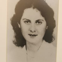 Denise Darvall